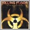 Alle Infos zu Killing Floor (PC)