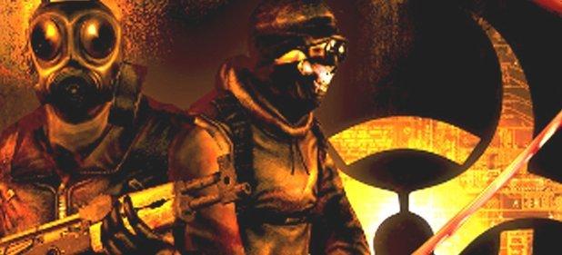 Killing Floor (Shooter) von Tripwire Interactive / Steam