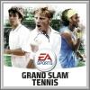 Alle Infos zu Grand Slam Tennis (360,PlayStation3,Wii)