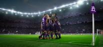 Football Manager 2021: Neuerungen: Interaktion, Spieltag, Anwerbung und Ende der Saison