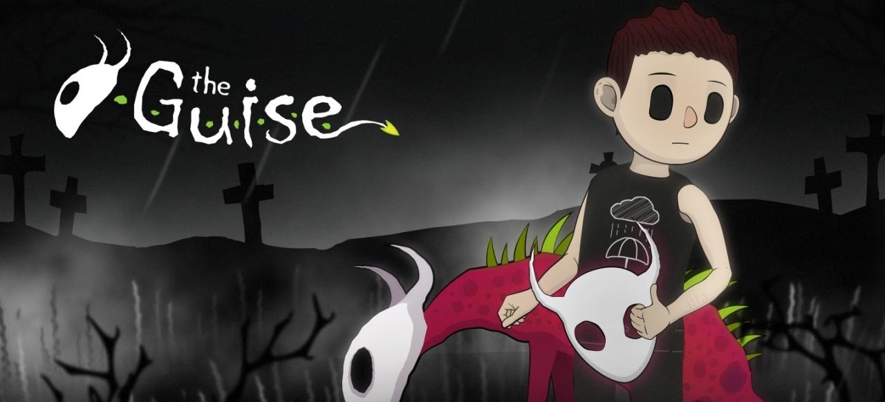 The Guise (Action-Adventure) von GameNet