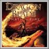 Alle Infos zu Dragon Blade: Wrath of Fire (Wii)
