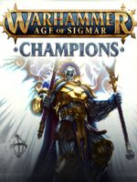 Alle Infos zu Warhammer Age of Sigmar: Champions (Android,iPad,iPhone,Mac,PC,Switch)