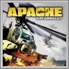 Alle Infos zu Apache: Air Assault (360,PC,PlayStation3)