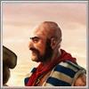 Robinson Crusoe: Adventure on the Cursed Island für Spielkultur