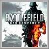 Alle Infos zu Battlefield: Bad Company 2 Limited Edition (360,PC,PlayStation3)