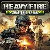 Alle Infos zu Heavy Fire: Shattered Spear (360,PC,PlayStation3)