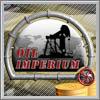 Alle Infos zu Oil Imperium (MMOG,PC)