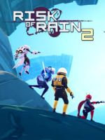 Alle Infos zu Risk of Rain 2 (PC,PlayStation4,Stadia,Switch,XboxOne)