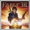 Alle Infos zu Fable 3 (360,PC)