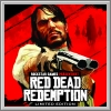 Alle Infos zu Red Dead Redemption Limited Edition (360,PlayStation3)