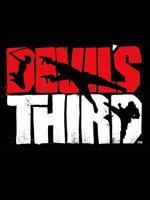 Alle Infos zu Devil's Third (360,PC,PlayStation3,Wii_U)