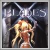 Erfolge zu X-Blades