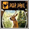 Alle Infos zu Deer Drive (PC,Wii)