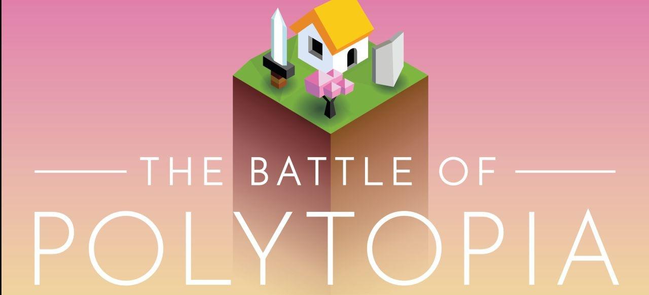 The Battle of Polytopia: Moonrise (Taktik & Strategie) von Midjiwan
