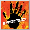 Alle Infos zu Infected (PSP)