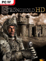 Alle Infos zu Stronghold (PC)