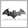 Alle Infos zu Batman: Arkham City (360,iPad,iPhone,PC,PlayStation3,Wii_U)