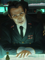 Alle Infos zu Xenonauts (PC)