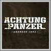 Alle Infos zu Achtung Panzer: Kharkov 1943 (PC)