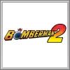 Komplettlösungen zu Bomberman 2