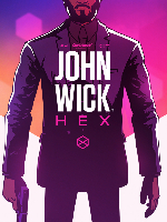 Alle Infos zu John Wick Hex (Mac,PC,PlayStation4,Switch,XboxOne)