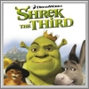 Alle Infos zu Shrek der Dritte (360,GameCube,GBA,NDS,PC,PlayStation2,PSP,Wii,XBox)