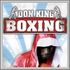 Alle Infos zu Don King Boxing (360,NDS,Wii)
