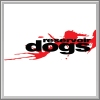 Alle Infos zu Reservoir Dogs (PC,PlayStation2,XBox)