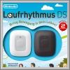 Alle Infos zu Laufrhythmus DS (NDS)