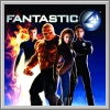 Alle Infos zu Fantastic 4 GBA (GBA)