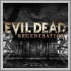 Alle Infos zu Evil Dead: Regeneration (PC,PlayStation2,XBox)