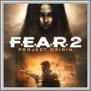 Erfolge zu F.E.A.R. 2: Project Origin