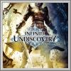 Alle Infos zu Infinite Undiscovery (360)