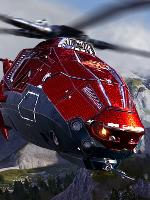 Alle Infos zu Comanche (PC,PlayStation4,XboxOne)