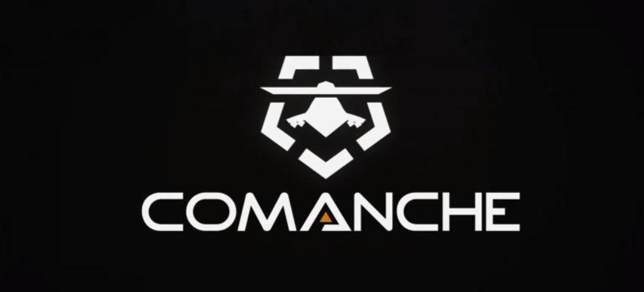 Comanche (Shooter) von THQ Nordic