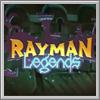Erfolge zu Rayman Legends