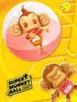 Alle Infos zu Super Monkey Ball: Banana Mania (PC,PlayStation4,PlayStation5,Switch,XboxOne,XboxSeriesX)