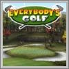 Everybody's Golf (2010) für PSP