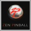 Alle Infos zu Zen Pinball (3DS,Android,iPad,iPhone,PlayStation3)