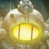Alle Infos zu BioShock: Ultimate Rapture Edition (360,PlayStation3)