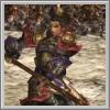 Alle Infos zu Dynasty Warriors 4: Hyper (PC)