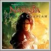 Alle Infos zu Die Chroniken von Narnia: Prinz Kaspian von Narnia (360,NDS,PC,PlayStation2,PlayStation3,PSP,Wii)