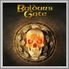 Alle Infos zu Baldur's Gate (PC)