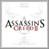 Alle Infos zu Assassin's Creed 2 - White Edition (360,PC,PlayStation3)