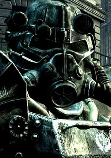 Alle Infos zu Fallout 3 (360,PC,PlayStation3)