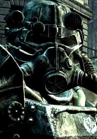 Komplettlösungen zu Fallout 3