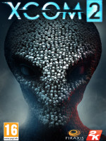 Alle Infos zu XCOM 2 (Linux,Mac,PC,PlayStation4,Switch,XboxOne)