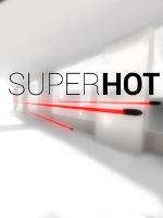 Alle Infos zu SUPERHOT (HTCVive,Linux,Mac,OculusRift,PC,PlayStation4,PlayStationVR,Stadia,Switch,VirtualReality,XboxOne)