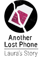 Alle Infos zu Another Lost Phone: Laura's Story (Android,iPad,iPhone,Linux,Mac,PC,Switch)